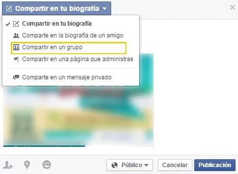 comparti-en-grupos-de-facebook-facilmente