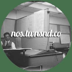 old-blog-ariapsa-mexico-imagenes-libres-de-derecho-de-autor
