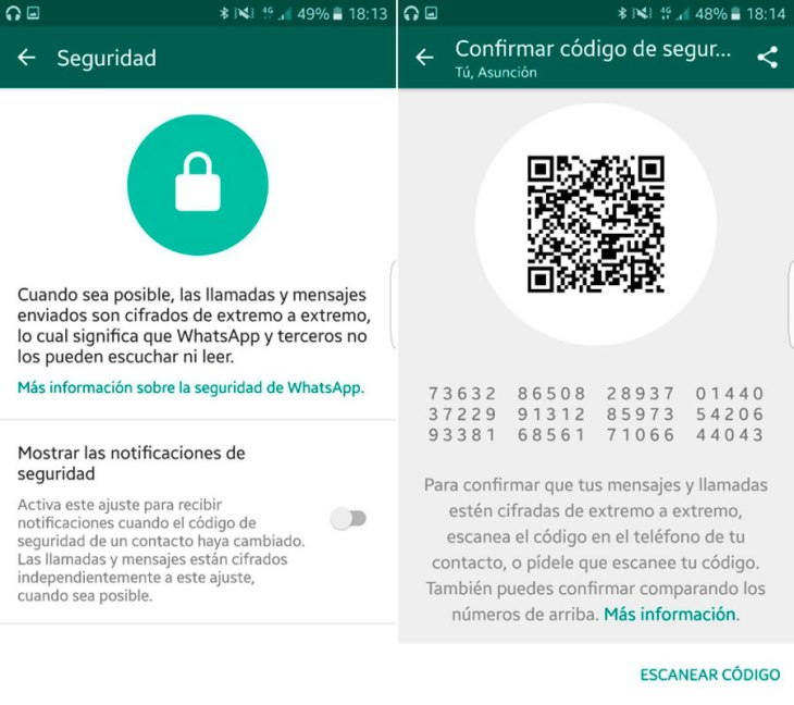 whatsapp-cifrado-3 blog ariapsa