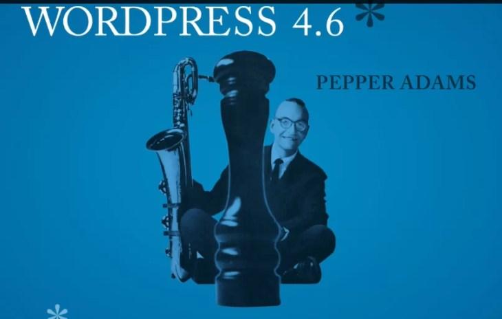 nueva-actualizacion-de-wordpress