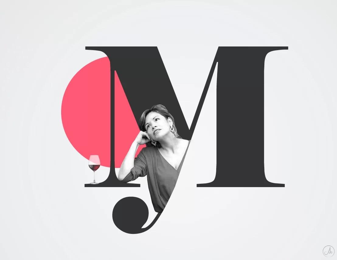 Fashionista-Maricarmen-Araujo-Diseño-creativo-Aristeo