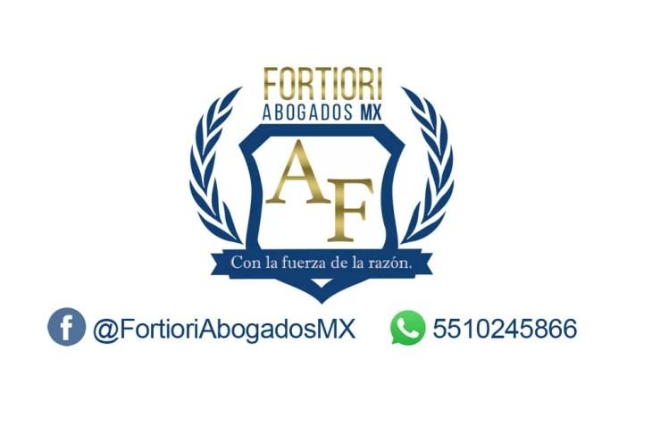 Abogados Fortiori