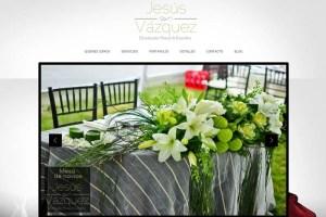 Destacada Diseño de paginas web de florerias mexico Ariapsa 1