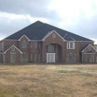 Gigantic 46-Bedroom, 26-Bathroom House for Sale in Texas