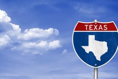 Texas road sign_1483656117468_7542280_ver1.0