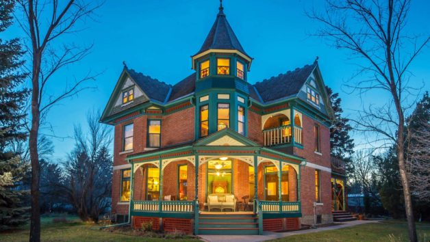 historic-homes-628x354