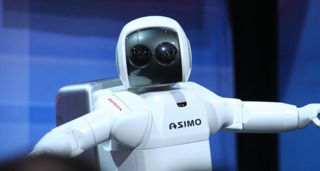 Terminate the Robot Tax