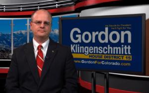 gordon-klingenschmitt