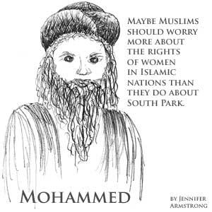 mohammed2