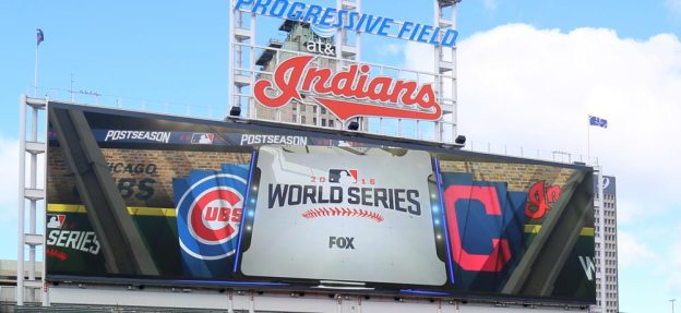 Cubs Victory Illustrates the Difference between Reasonable Rules and a Rigged System