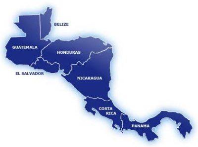 mapa_centroamerica