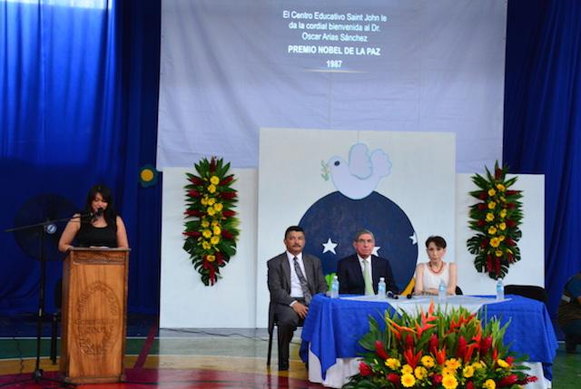 Dr Arias Lina Barrantes