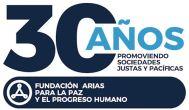 Logo 30 años