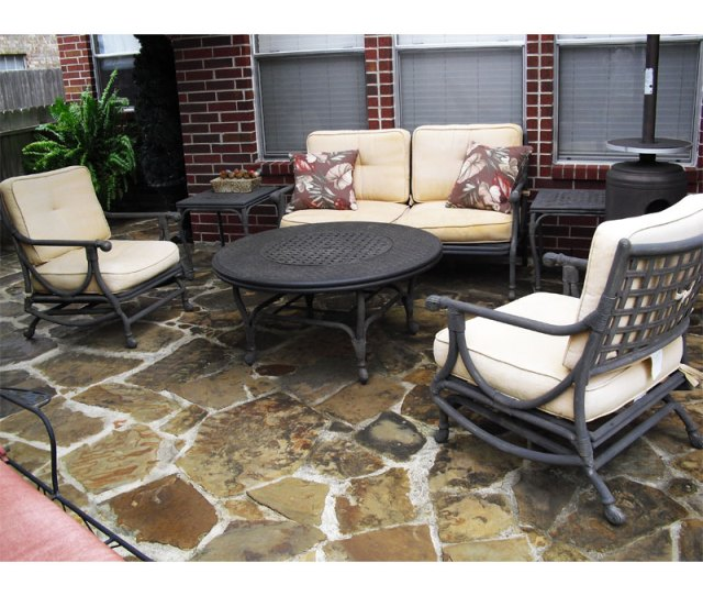Fire Pit Seating Plans Design And Ideas