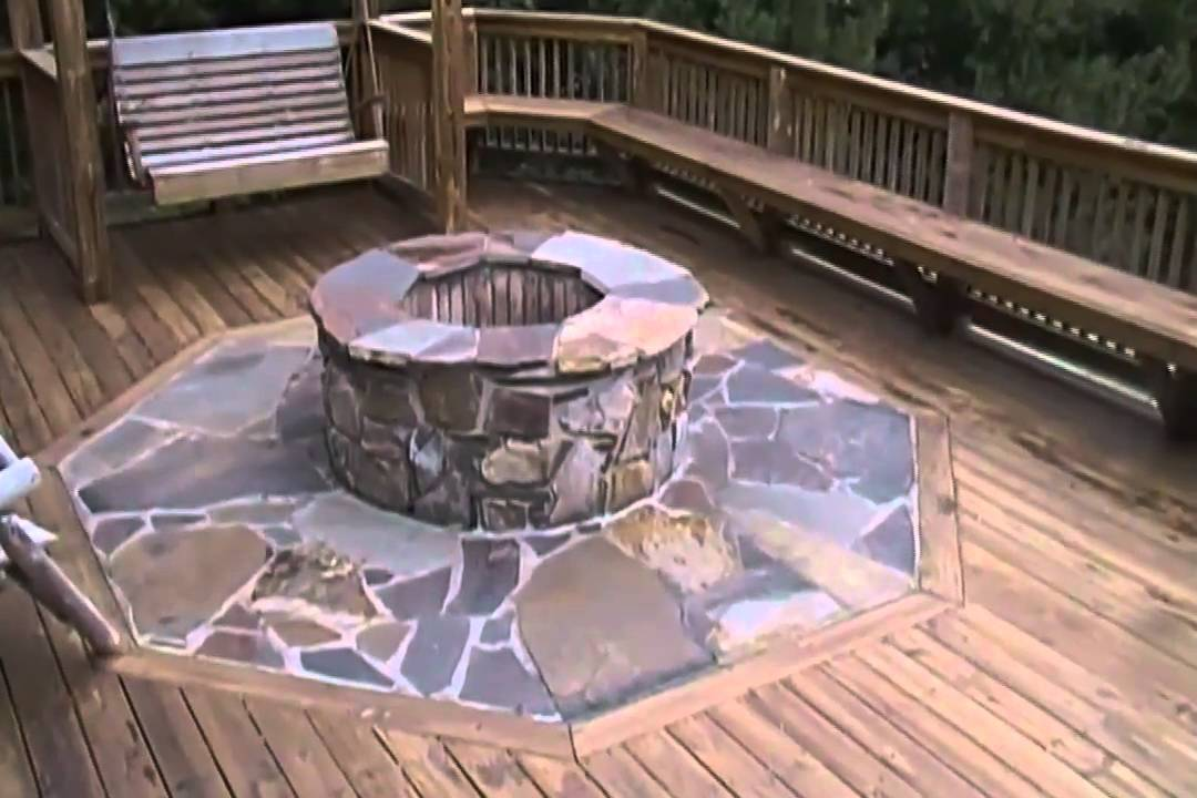 Gas Fire Pit Table Canada