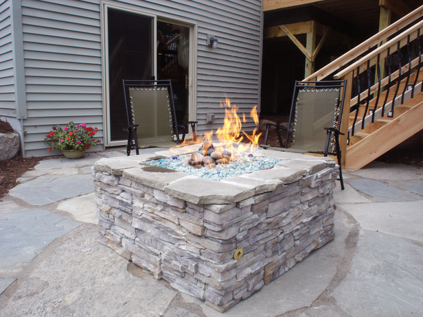 Diy Fire Pit Cover 187 Design And Ideas