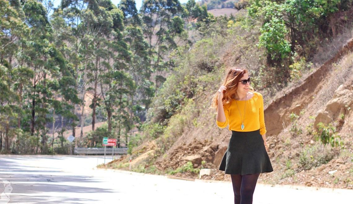 Fashion highway