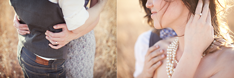 lubbock wedding and engagement photographers aric and casey photography