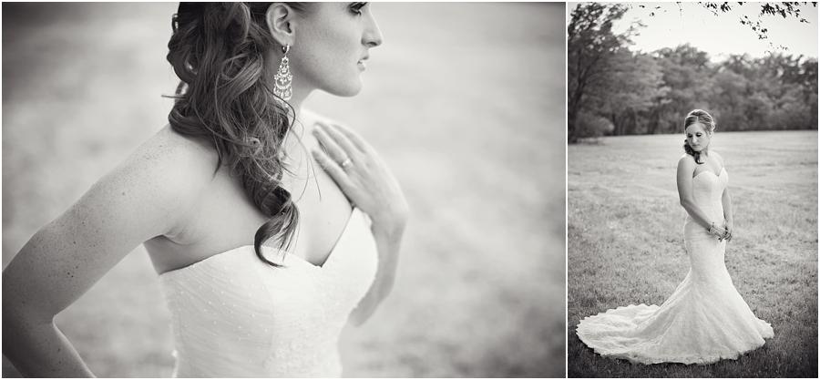 artistic bridal pictures lubbock