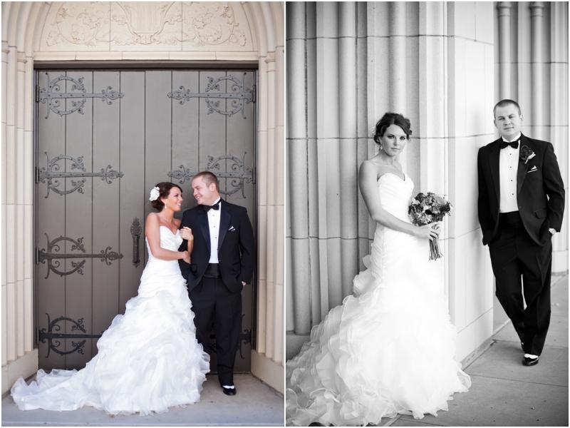 classic wedding day photos lubbock wedding photographer