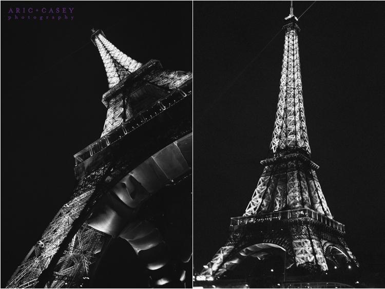 destination city of love