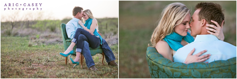 texas wedding and portrait photographer