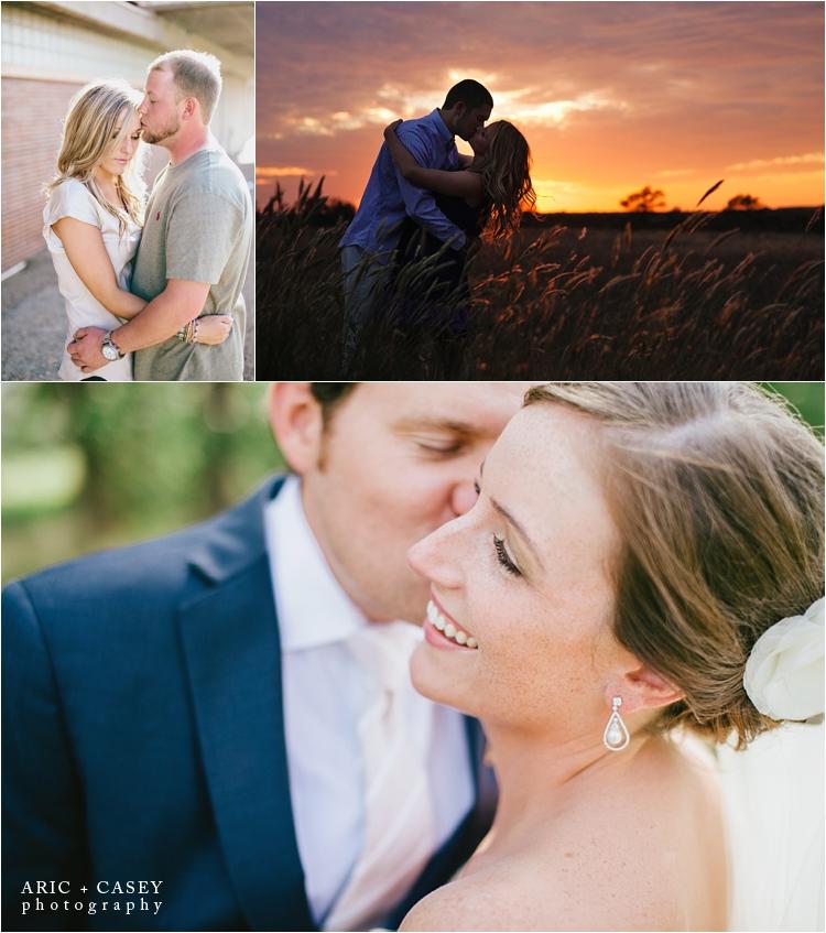 hugs and kisses lubbock portrait photographer