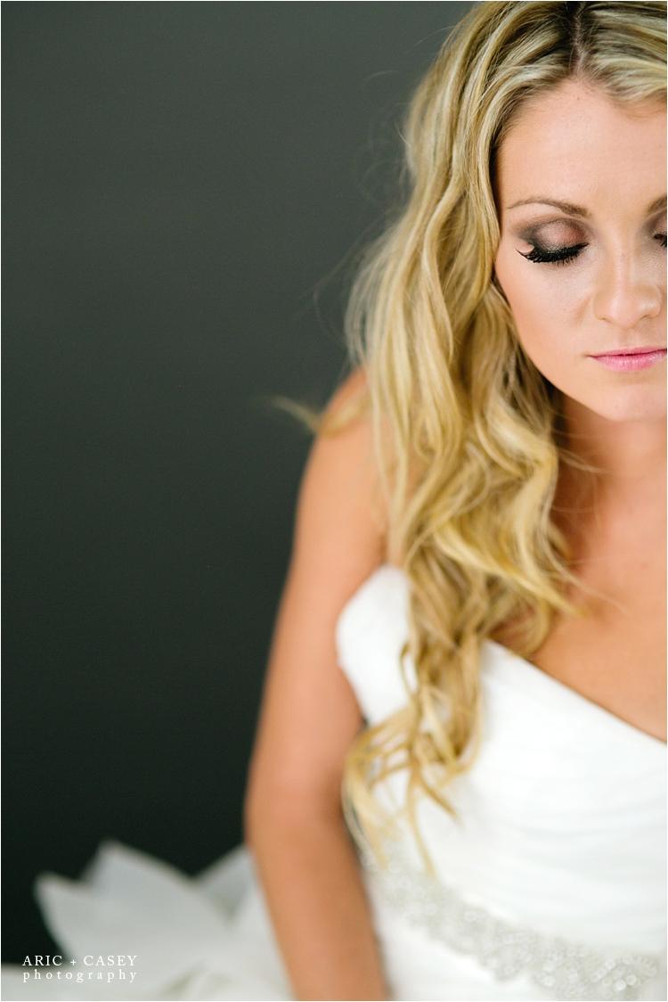 Lubbock Bride