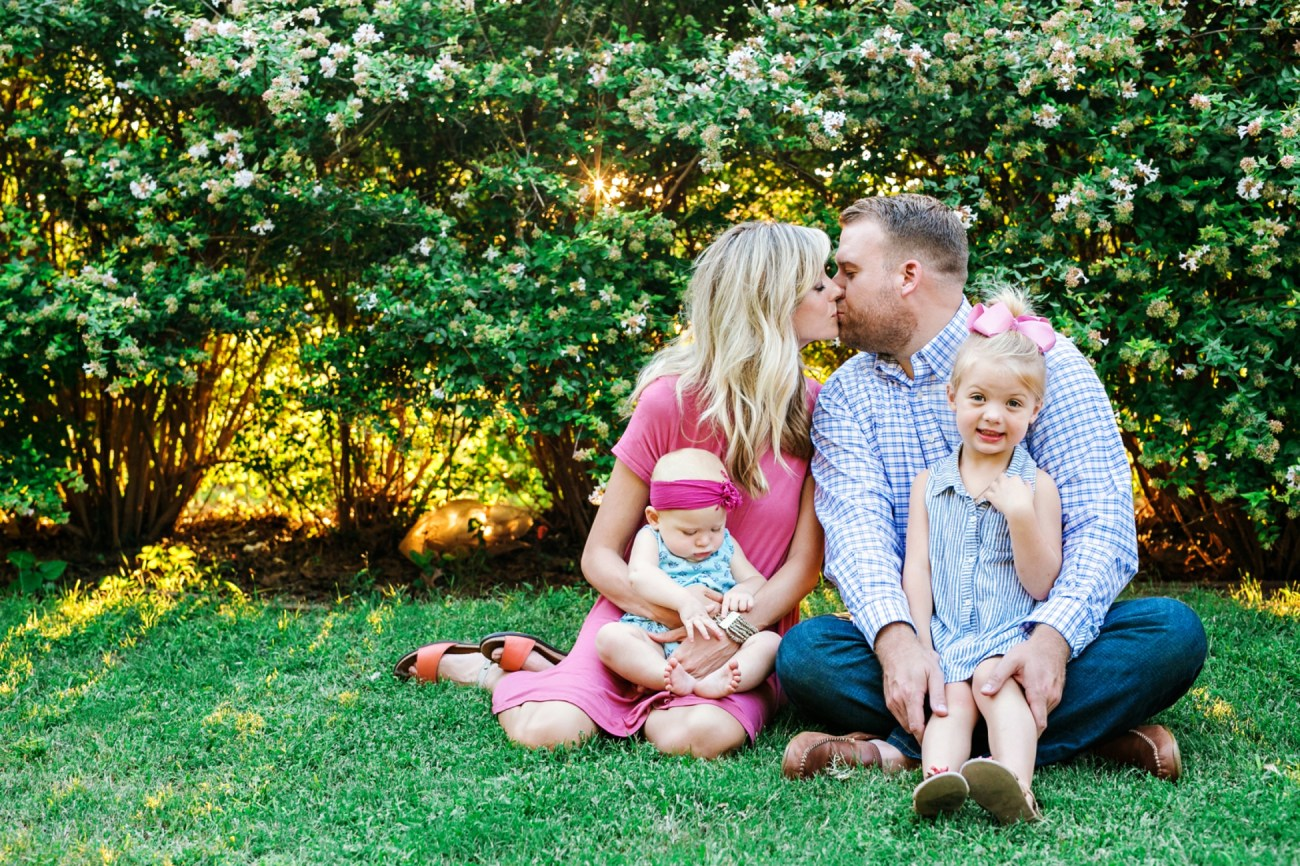 0554_lubbock-garden-and-arts-center-family-session