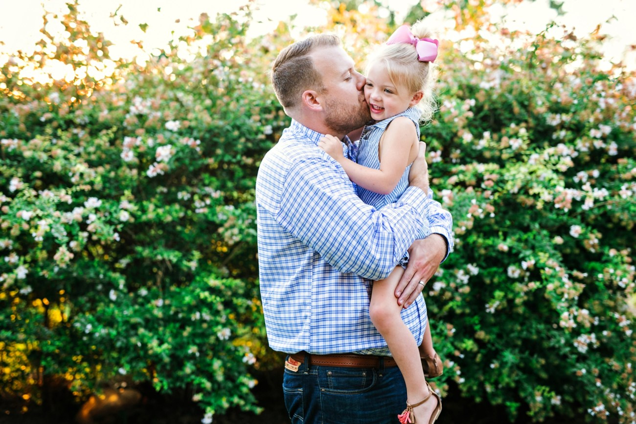 0559_lubbock-garden-and-arts-center-family-session