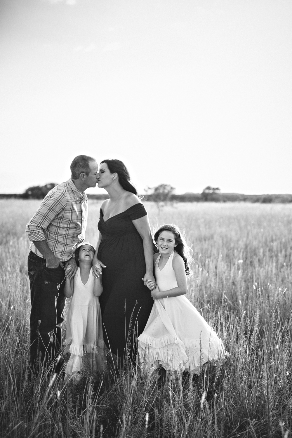0577_grow-with-me-family-photographer-lubbock-texas