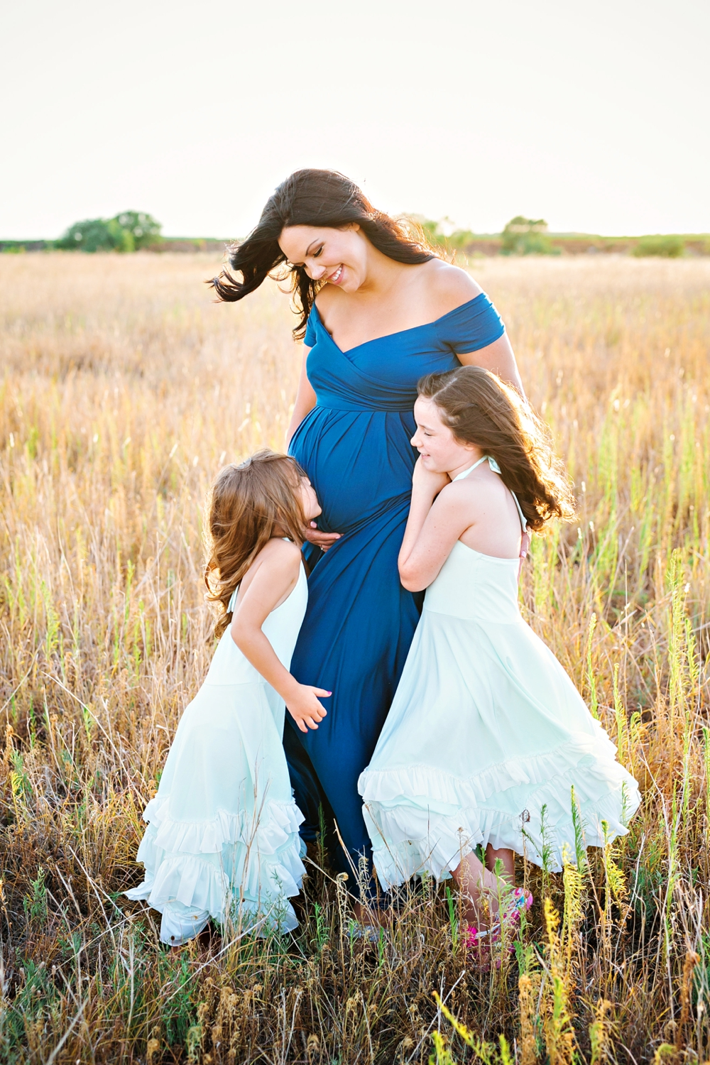 0578_grow-with-me-family-photographer-lubbock-texas