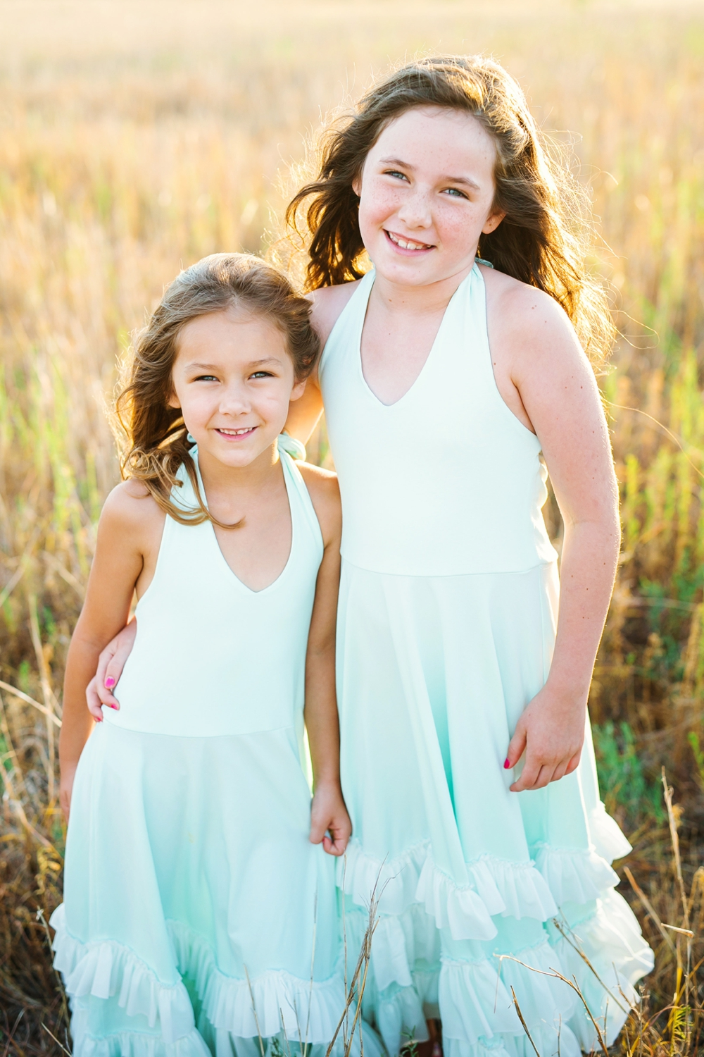 0579_grow-with-me-family-photographer-lubbock-texas