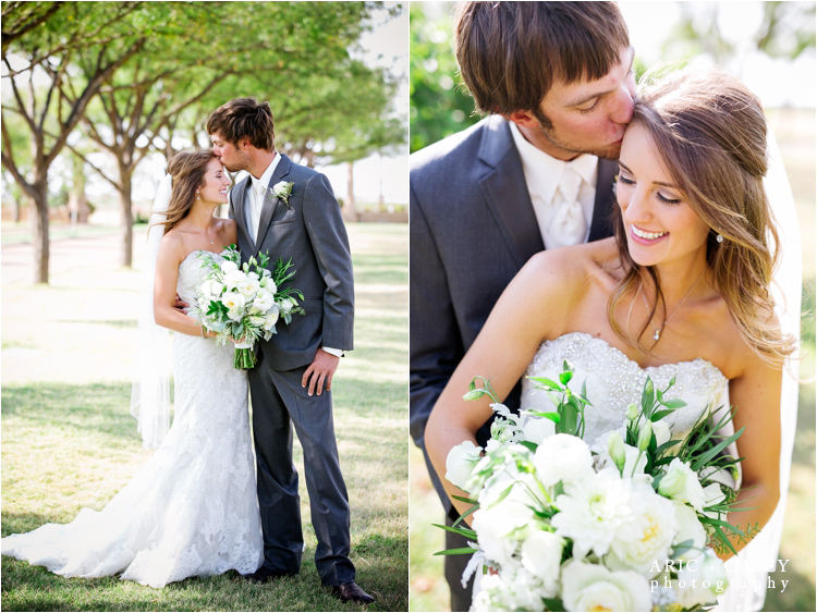 couples portraits at best outdoor lubbock venues