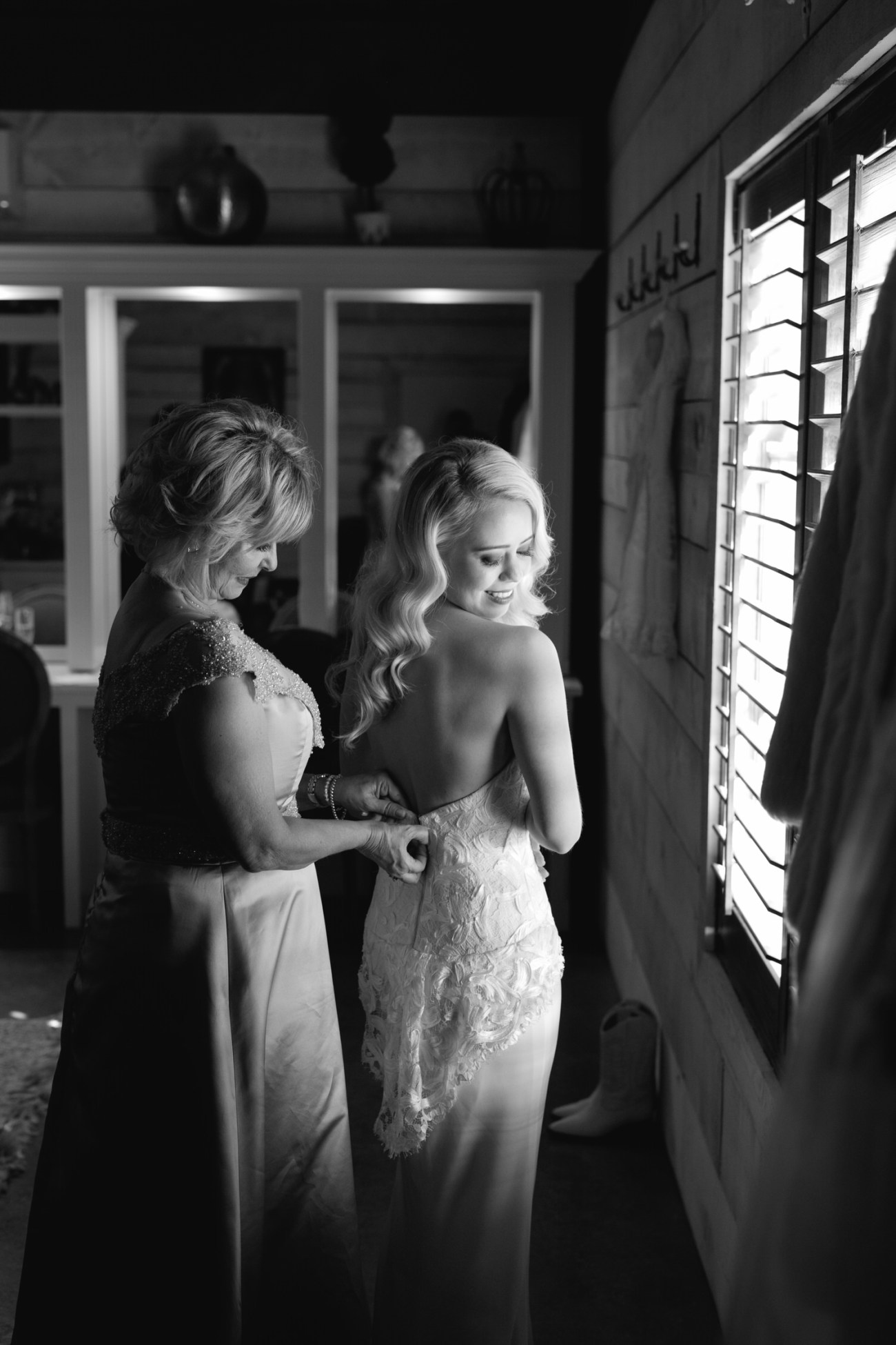 eberley brooks events bride