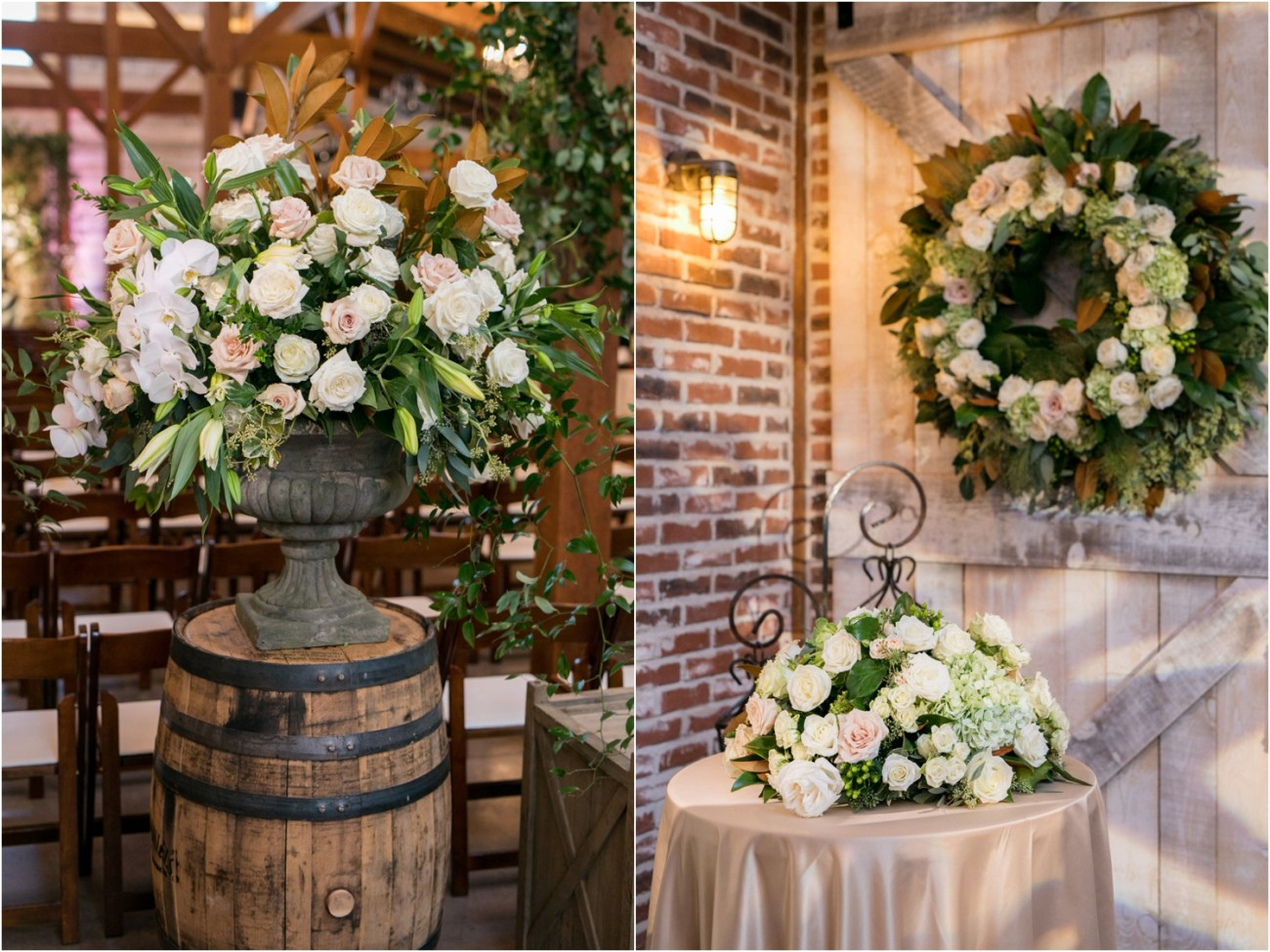 marble and co lubbock eberley brooks events