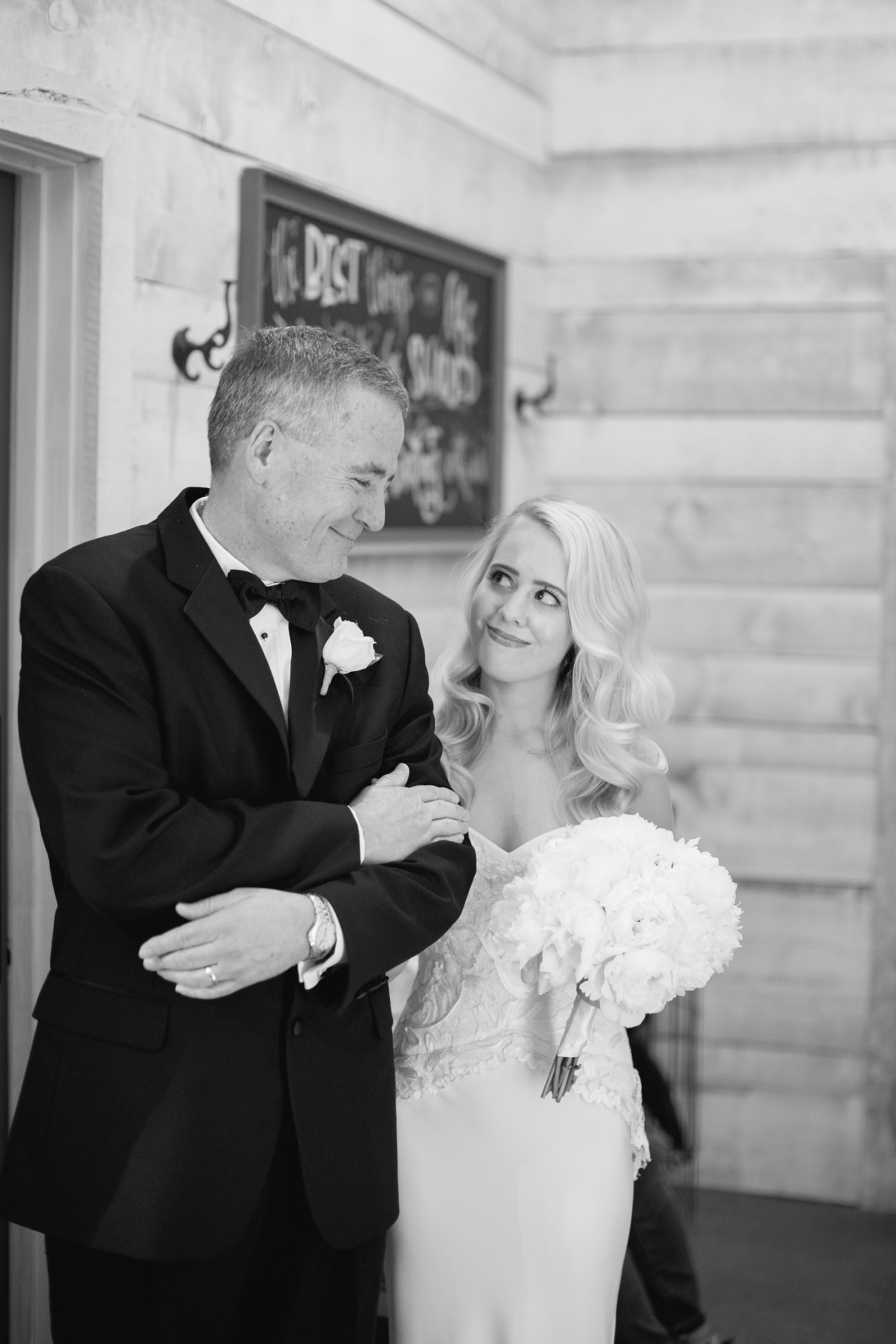 eberley brooks events father of bride
