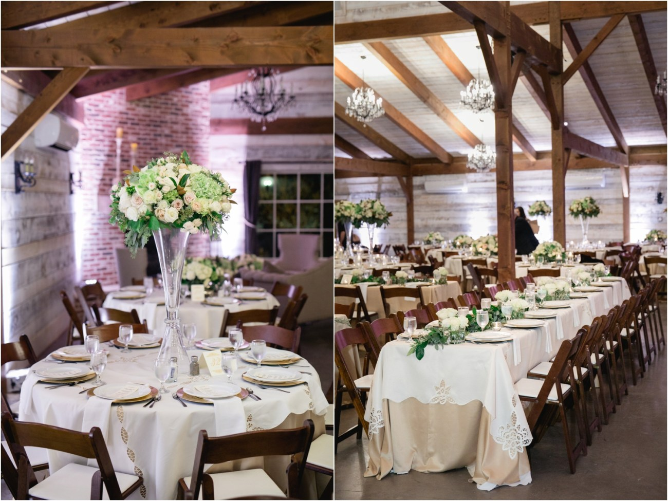eberley brooks events marble and co flowers