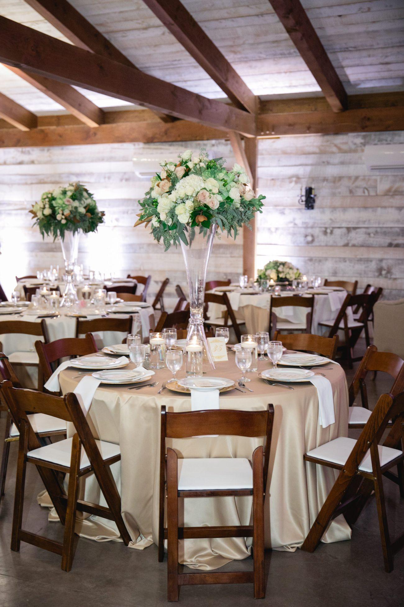 lubbock wedding flowers