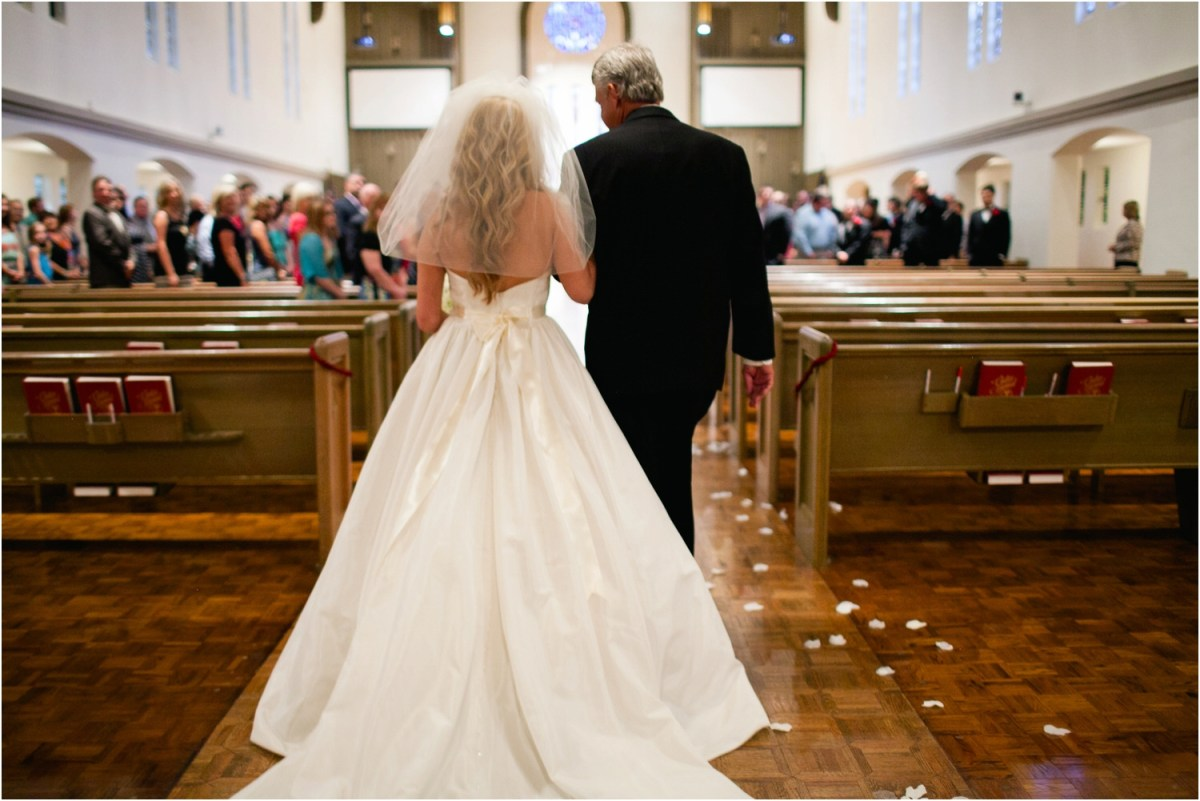 lubbock wedding dress