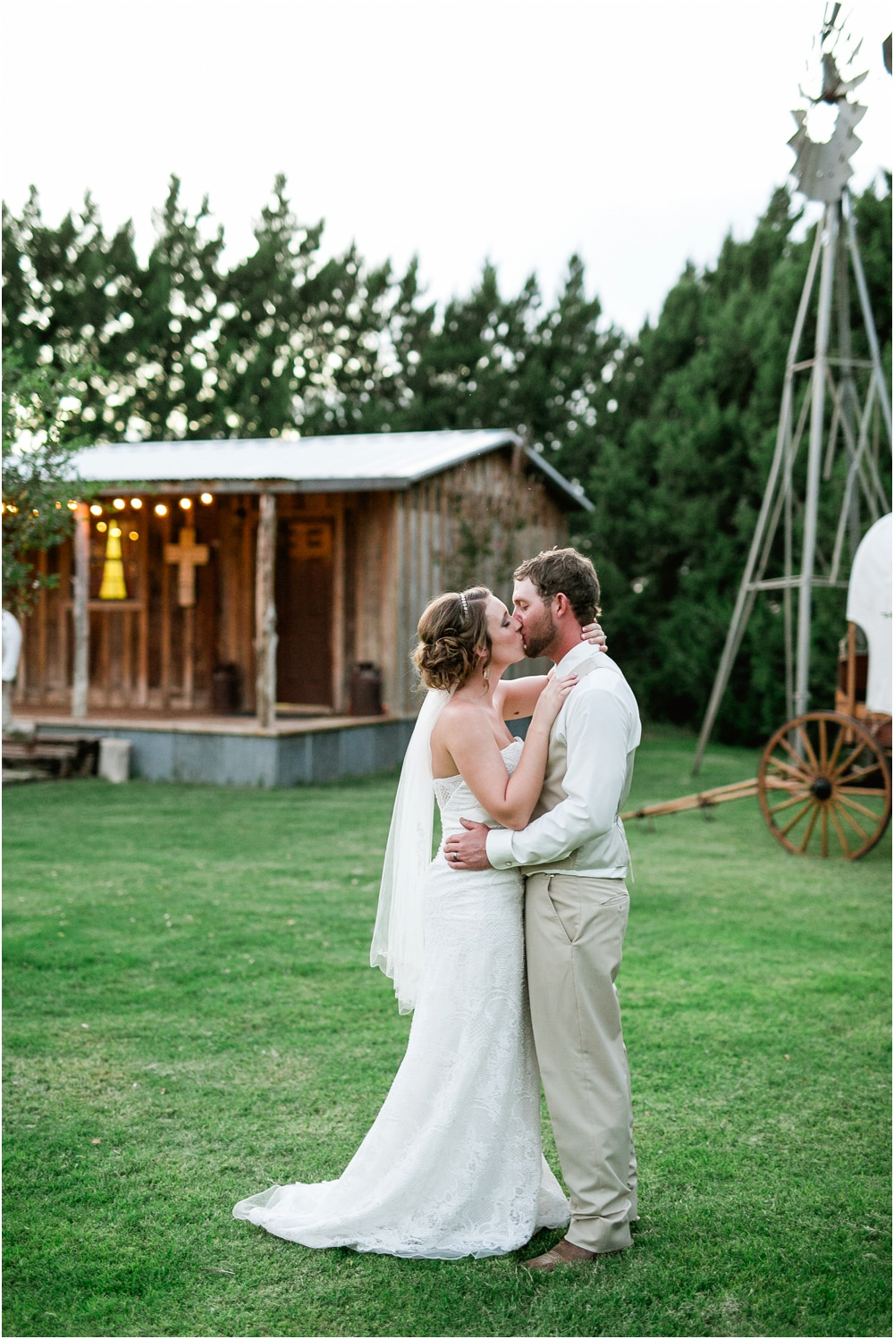 cotton creek barn wedding venue