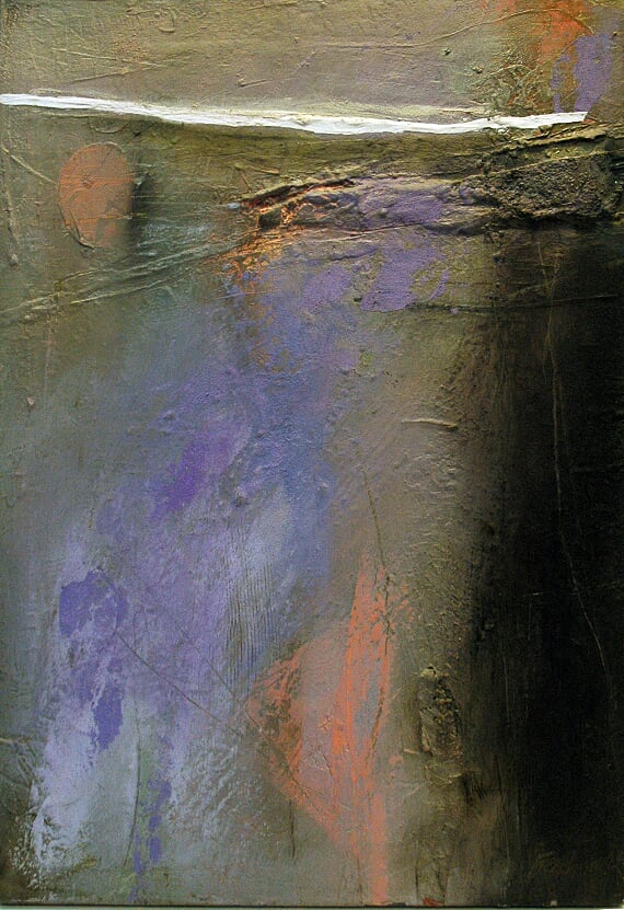 Painting_Freda_French_Smith