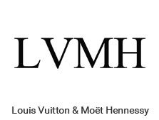 Louis Vuitton & Moët Hennessy