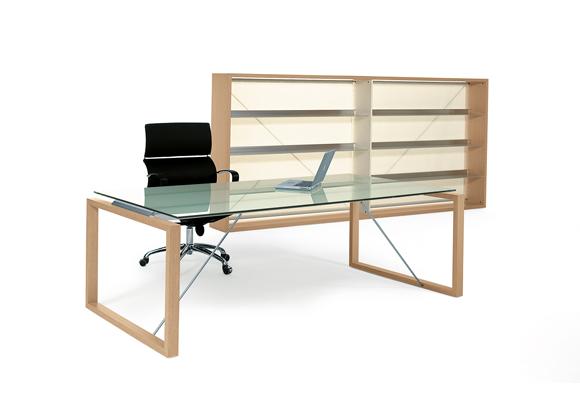 Desks Eria