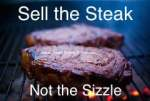 sell-the-steak-not-the-sizzle