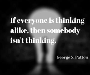 quote-george-patton