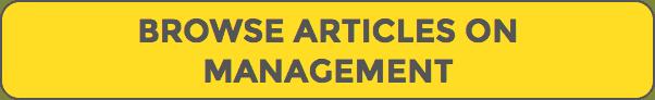 Browse Management Articles