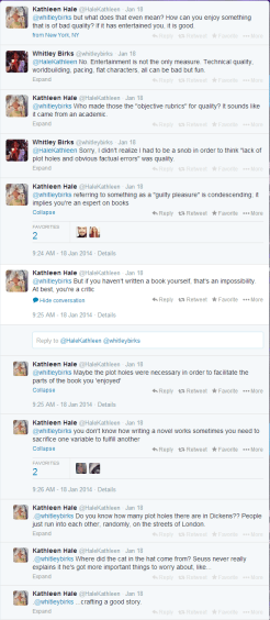 FireShot Screen Capture #013 - '(6) Kathleen Hale (HaleKathleen) on Twitter' - twitter_com_HaleKathleen