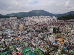 Busan-South Korea-265