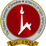 Hebrew_University_Logo_2